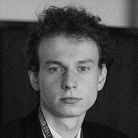 Denys Serhiichuk