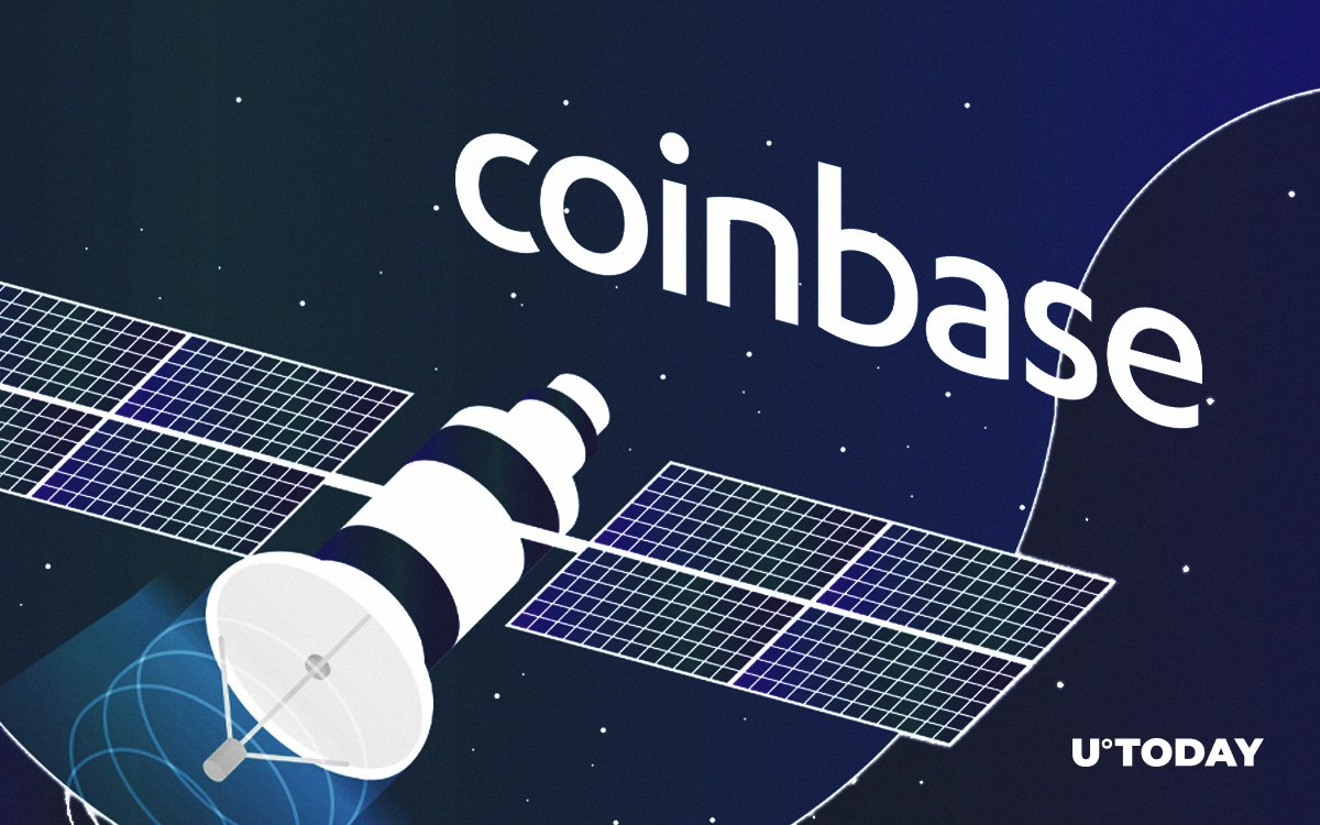 Coinbase Considers Launching Platform for IEO (Initial