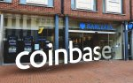 Coinbase UK Partners with ClearBank After Being Snubbed by Barclays