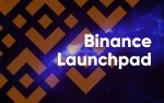 Binance Launchpad to Hold Perlin (PERL) Token Sale