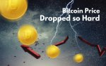 Bitcoin Futures Might Have Triggered Massive BTC Price Drop