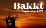 Bitcoin Price Prediction for September 2019: Can Bakkt be a Rescue for BTC?