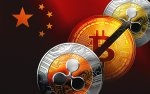 Chinese State-Backed Crypto Is About to Launch, Community Expects XRP Volume to Surge