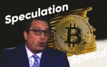 CNBC's Crypto Expert Brian Kelly Says Risk Hedging through Bitcoin is Pure Speculation So Far