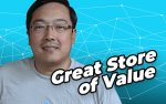 Litecoin Founder Charlie Lee Calls LTC 'Great Store of Value' Even Though He Got Rid of All His Coins