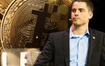 Roger Ver Explains Why Bitcoin Is a Store of Value