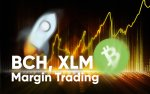 Top Cryptocurrency Exchange Binance Enables BCH, XLM Margin Trading