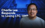 Poloniex Cryptocurrency Exchange to Remove Dash/XMR, LSK/ETH Among 23 Pairs on August 16, Charlie Lee Responds to Losing LTC/XMR