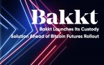 Bakkt Launches Its Custody Solution Ahead of Bitcoin Futures Rollout