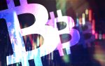 Bitcoin Bull Market Is Only Getting Started. Stock-to-Flow Model Creator Uses Simple Technical Indicator to Prove It