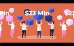 Blockchain Startup Elliptic Rakes In $23 Mln During Series B Funding Round