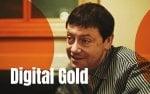Venture Capitalist Fred Wilson Calls Bitcoin