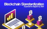 Blockchain Standardization Expected to Happen by 2021: Moody's Research