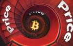 Bitcoin Price Could Be Headed Further Down, Forbes Analyst Says
