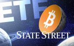 Bitcoin ETF Could