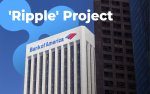 XRP Community Discusses Bank of America Job Posting For Managing 'Ripple' Project