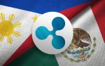 XRP Remittance Transactions From US and EU Surge 80 Percent This Fall