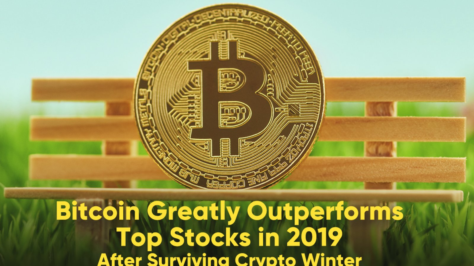 top stocks cryptocurrency