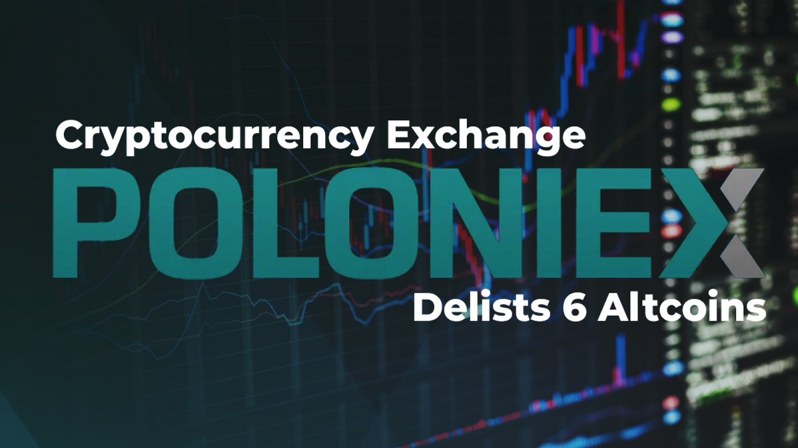 cryptocurrency altcoin exchange announcement