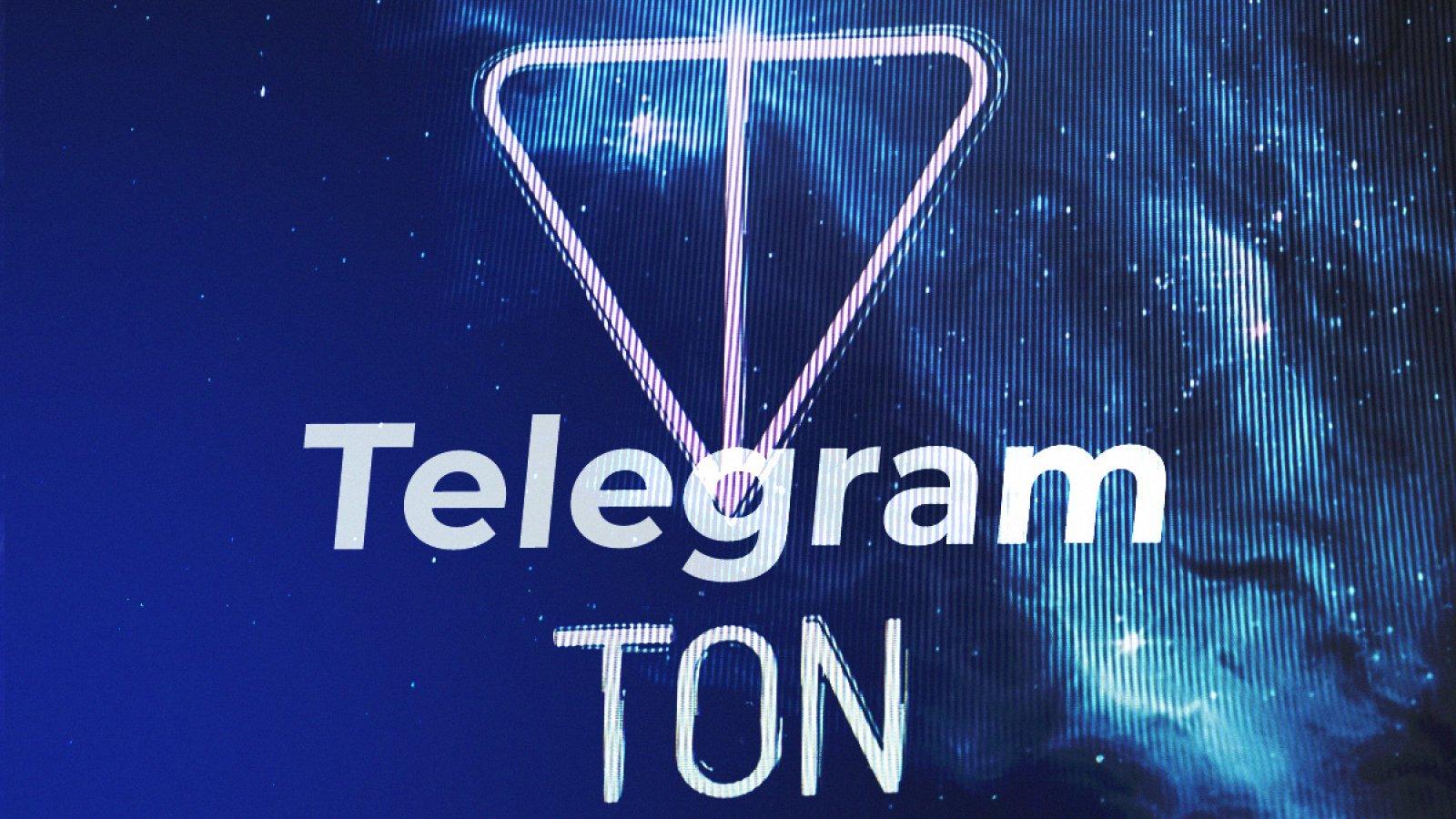 Image result for telegram-gram-terms-of-use