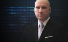 Anders Breivik Fanboy Who Used Bitcoin to Illegally Purchase Handgun on Dark Web Gets Jail Time