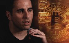 Anthony Pompliano Claims Bitcoin's Fundamentals Are Strengthening, Community's Opinions Split