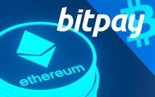 JUST IN: BitPay to Offer Ethereum as Payment Option Along with Bitcoin and Bitcoin Cash
