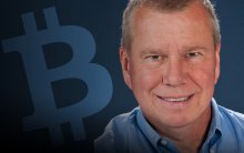 John Bollinger on Bitcoin Price Action: Positive Divergences Are Developing