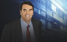 Tim Draper Says His $250,000 Bitcoin Forecast by 2022 Could Be Conservative