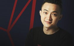 Tron CEO Justin Sun Updates Time of Upcoming Live Stream on Tron's Recent Developments and Nearest Plans