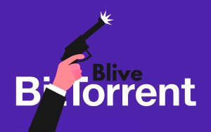 BitTorrent Launches Trials of BLive Streaming Platform with BTT Usage Intended