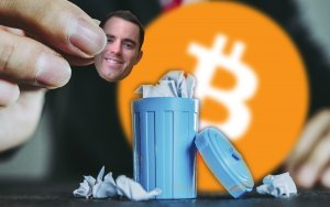Bitcoin Twitter Account Unfollows Roger Ver: How It Happened