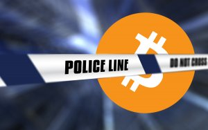 Canadian Police Shed Light on New Bitcoin ATM Scam
