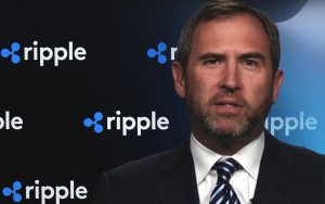 Ripple CEO Brad Garlinghouse Breaks His Silence on Controversial XRP Sales