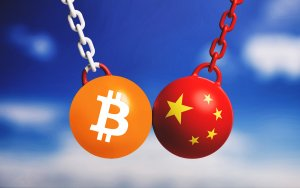 Can Bitcoin Be Destroyed by China? Here's What Reddit Has to Say