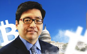 Fundstrat's Tom Lee Suggests Bitcoin Could Be Banned by US Government After E-Cigarettes