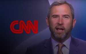 Ripple CEO Brad Garlinghouse Gives CNN Interview to Spread the Word About XRP: Key Takeaways