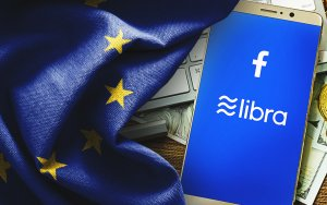 Breaking: Libra Currency Shall Not Pass in Europe, French Government Says