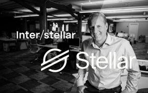 New CEO of Interstellar Expected to Streamline Stellar (XLM) Adoption