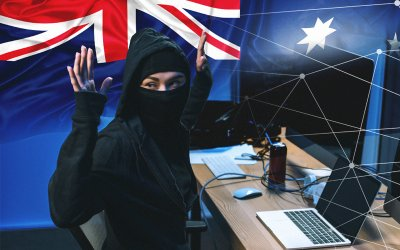 Crypto Crime: 21-Year-Old Australian Woman Faces 53 Charges for Laundering Stolen Funds with Cryptocurrency