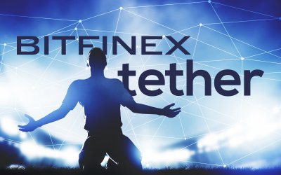 Bitfinex and Tether Score Legal Victory Against NYAG
