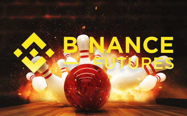 "Binance Futures Platform Faces Accidental ""Attack"": Details"