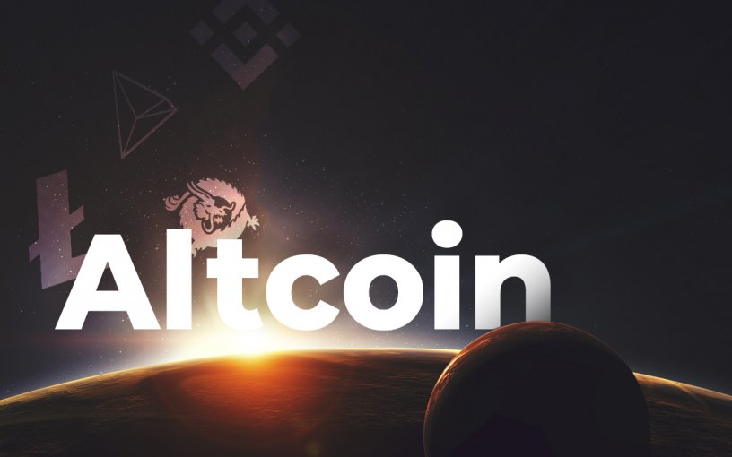 LTC, TRX, BNB, BSV Altcoin Price Prediction - Has the Altcoins Season Started for All Coins?