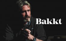 Bakkt to Launch Bitcoin Futures in Three Days, John McAfee: 'It Сould Jump-Start Crypto Adoption'