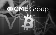 Bitcoin Options to Be Launched by CME Group in Q1 2020