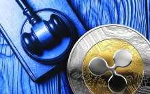 Ripple Seeks for Court to Drop the XRP Securities Legal Suit, Claiming It Has 'Expired'
